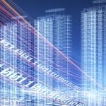 blog_webbased_construction_28650506