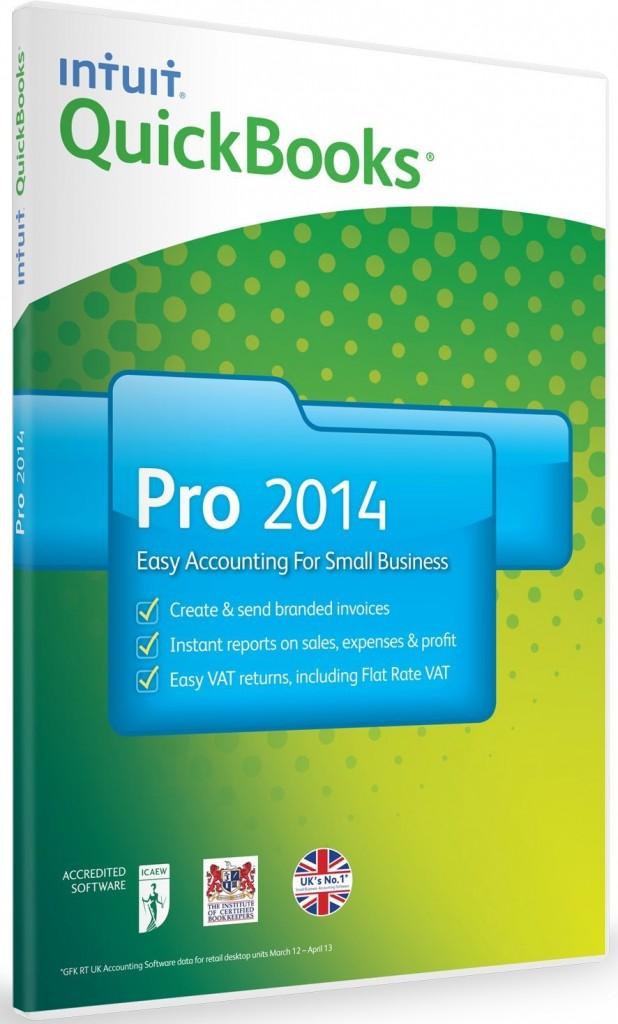 QuickBooks-2014-618x1024