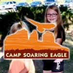 blog_campsoaringeagle