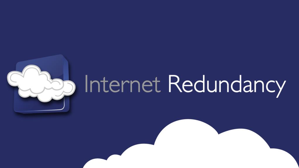 internet-redundancy-1024x576