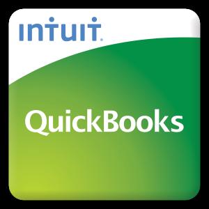 Cloud Hosting Quickbooks