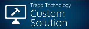 software-buttons_custom_drkblue