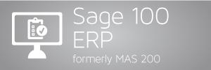 software-buttons_sage100erp-mas200_gray