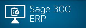 software-buttons_sage300erp_blue
