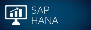 software-buttons_sap_hana_drkblue