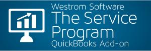 software-buttons_serviceprogram_blue