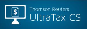 software-buttons_ultrartax_blue