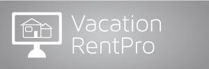 software-buttons_vacationrentpro_gray