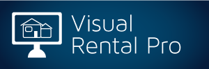 software-buttons_visualrentalpro_drkblue