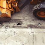 Construction Bid Management Software