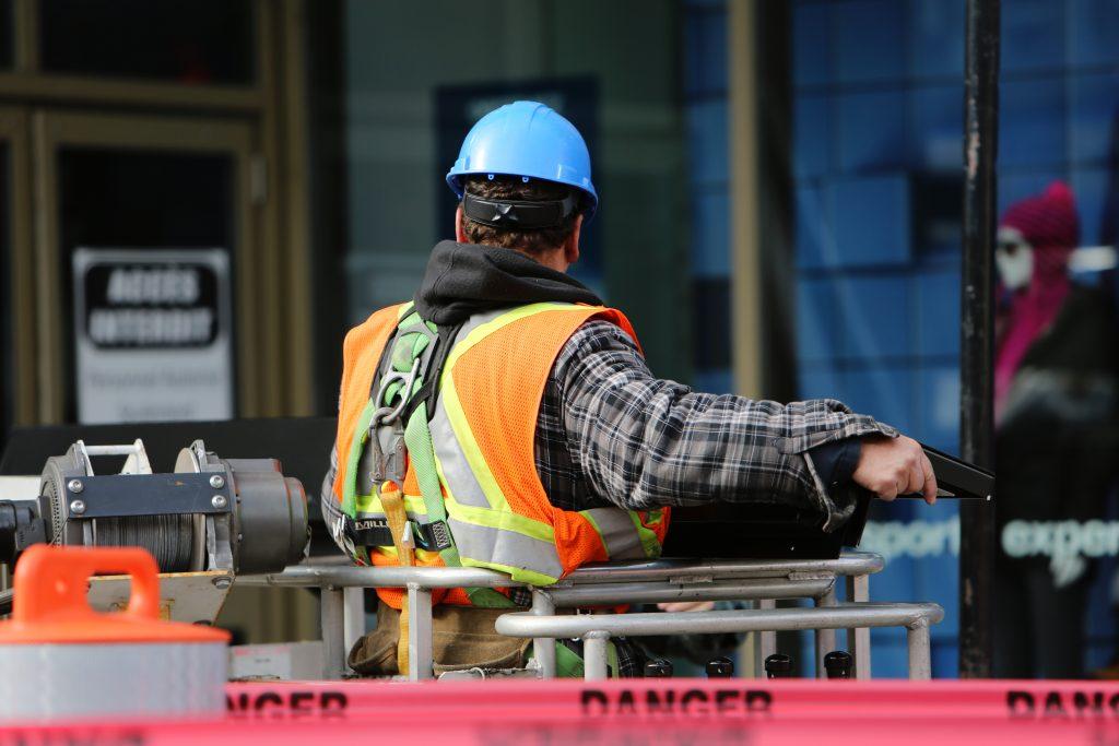 Sage 100 Contractor Integration