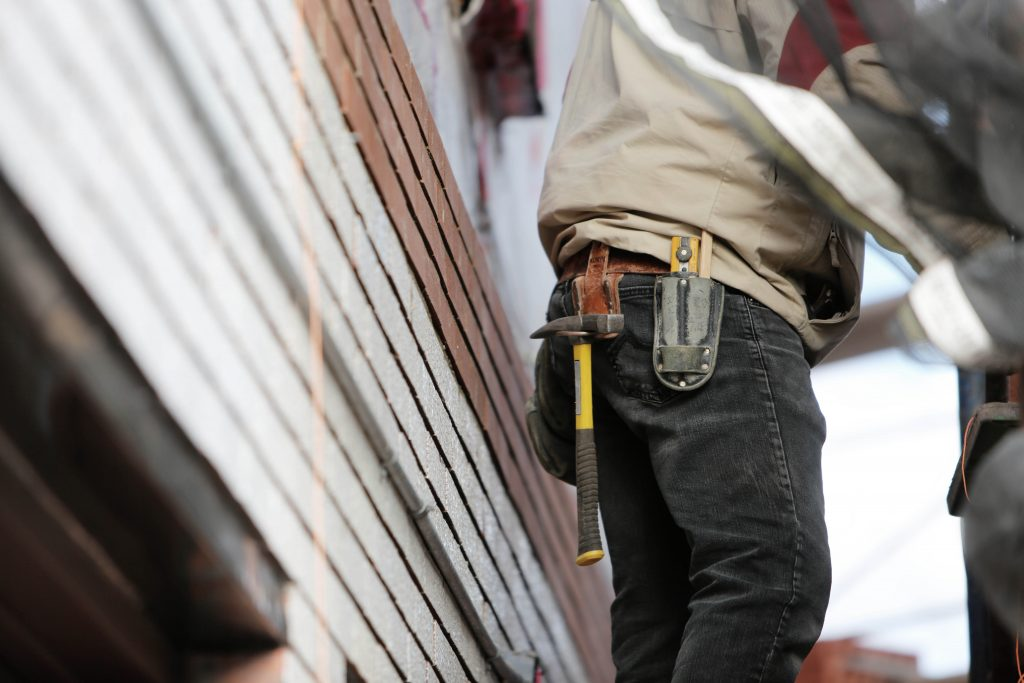 web based construction management software