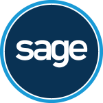 Support-icons_sage_rd2