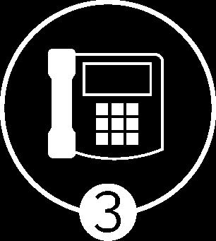 icon_deploy