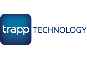 QuickBooks cloud hosting - Trapp Technology Case Study