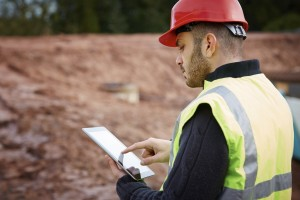Cloud Hosted Project Management Software For Construction