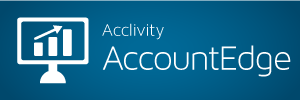 software-buttons_acclivity_blue