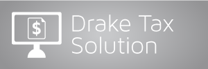 software-buttons_drake_gray