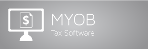 software-buttons_myob_gray
