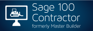 software-buttons_sage100contractor_drkblue
