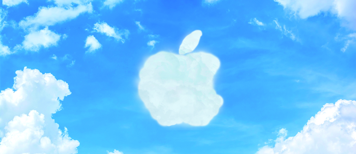 Mac Remote Network Monitoring