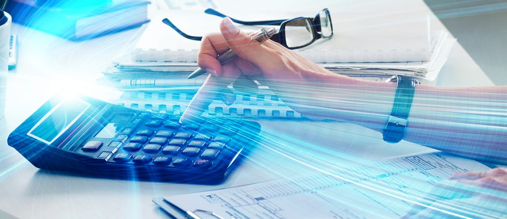 Get More Out Of UltraTax Software This Tax Season