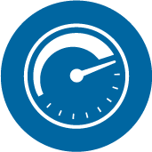 icon_systemperformance_641
