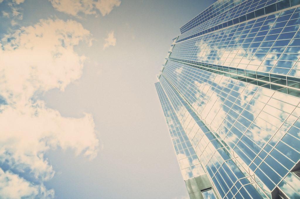 cloud spending 2016 enterprise - trapp technology