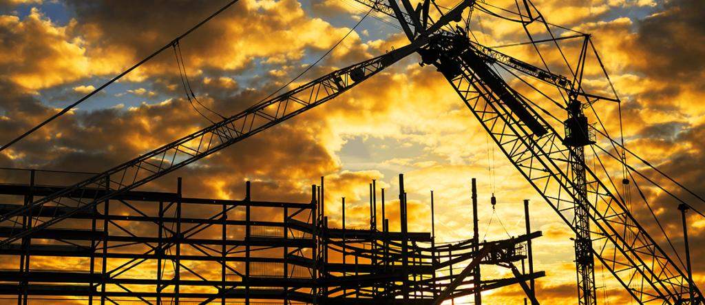 construction cloud trends 2016