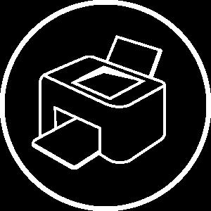 icon_output-devices
