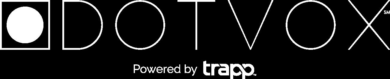 DOTVOX-logo_white_trapp_1300px
