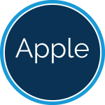 Support-icons_apple-nologo